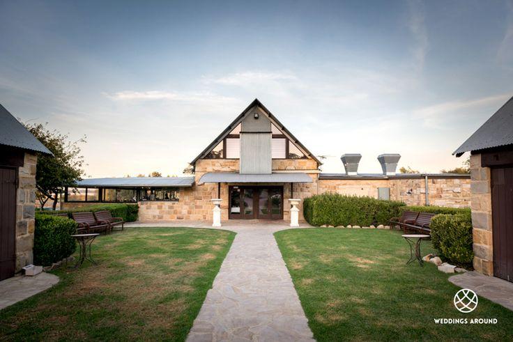 Scenic Estate - Hunter Valley. Take a virtual look around at www.weddingsaround.com.au, photography - www.cnjphotography.com.au