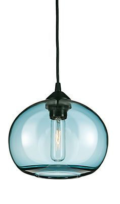 Hennepin Made Sky Pendants - Pendants - Lighting - Room & Board