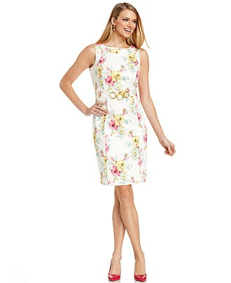 Macy Mother Of The Bride Dresses Petite