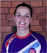 In this interview, Janine explains to us what are her task as the Performance director of Tchoukball UK, what are the major obstacles to develop the game in UK, and their plans put in place to overcome those difficulties.