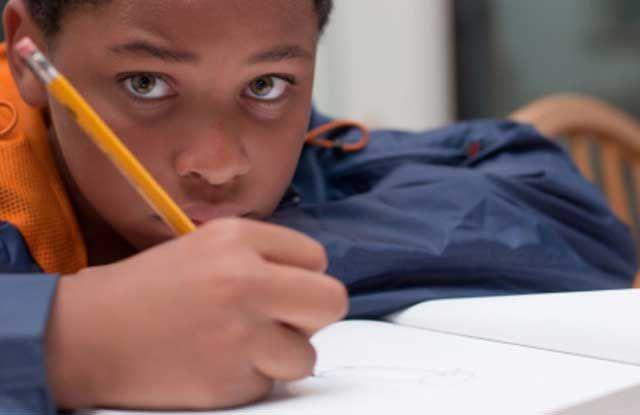 6 atitudes que não promovem a igualdade étnico-racial dentro da escola