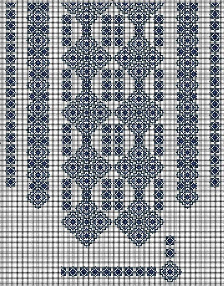 661e67e8644a59d3c979502716dc328b.jpg 751×960 pixels