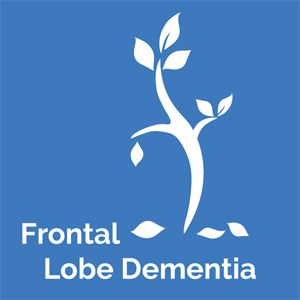 Frontal Lobe Dementia has many unique symptoms. Caregiving 101 wants to help guide caregivers to care for their loved ones the best they can. http://www.caregiving101.com/about/conditions/frontal-lobe-dementia/#