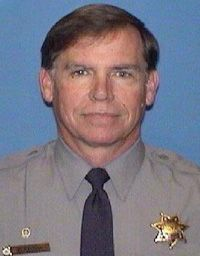 Deputy Sheriff Michael Foley  Alameda County (CA) Sheriff's Office  End of Watch: February 23, 2017    Deputy Sheriff Michael Foley was struck and killed by a prisoner transport bus at the Santa Rita Jail in Dublin, California. Deputy Foley is the 2nd law enforcement officer to be struck and killed in 2017 and the third officer fatality from the state of California.