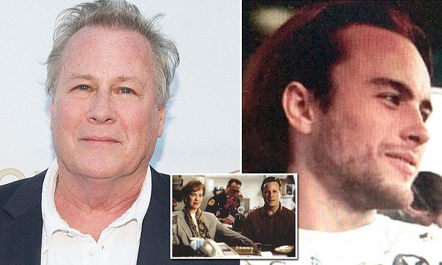 John Heard dies just six months after his son, Max, passes away