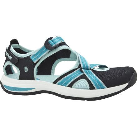 c40ead002492 Teva water shoes for women    Girls clothing stores