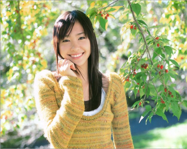 78 Best images about Aragaki Yui on Pinterest | Posts ...