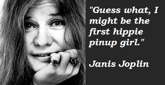janis joplin queen of the damned essay Three novels and one book of essays explore the view more about almost human: books about artificial intelligence #tbt: janis joplin, queen of psychedelic blues.