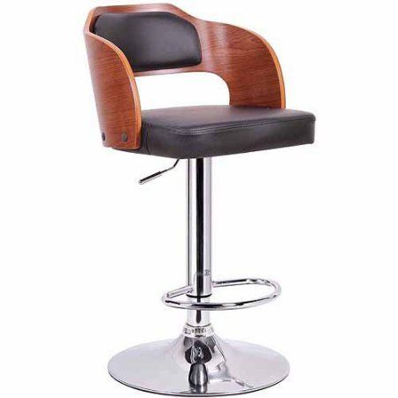 1000 ideas about 34 inch bar stools on pinterest extra tall bar stools tall bar stools and. Black Bedroom Furniture Sets. Home Design Ideas