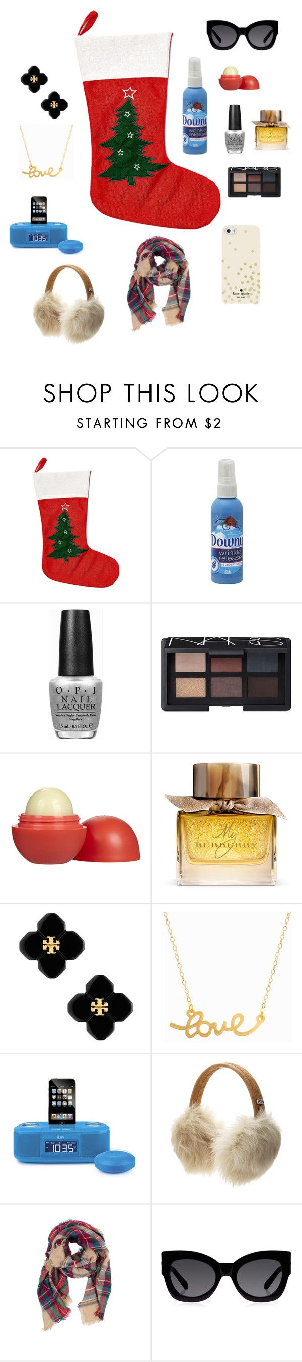 10 Best Gift Ideas Images On Pinterest Small Gifts Xmas