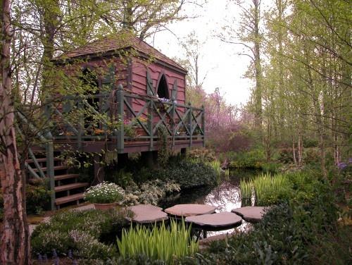 Luxe Droomtuin Mexico : Beste afbeeldingen over droomtuinen door claudia bijvoet op
