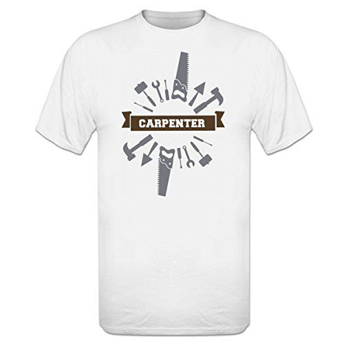 Bringing exclusively for you: Carpenter Summer ...  Get it before the supplies run out  http://www.magnetabrand.com/products/carpenter-summer-style-t-shirt?utm_campaign=social_autopilot&utm_source=pin&utm_medium=pin