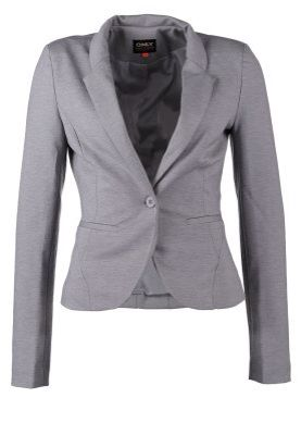 Only grijze blazer