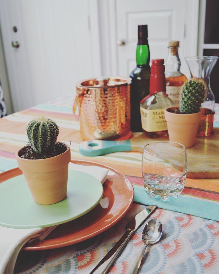 Best 20 Open Pantry Ideas On Pinterest: 17 Best Ideas About Vintage Pantry On Pinterest