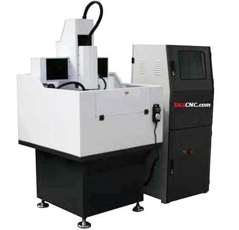 CNC Router | CNC Plasma | CNC Laser #CNC