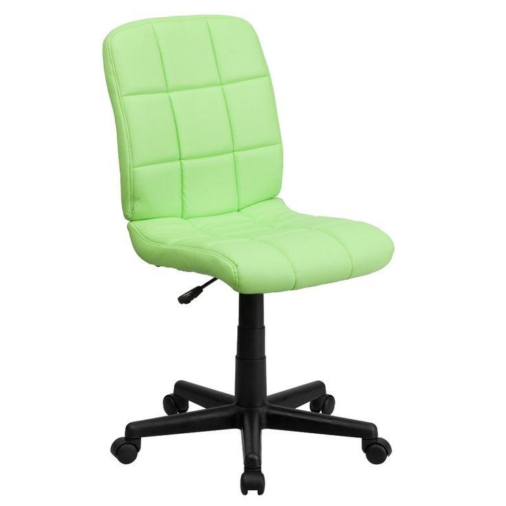 La+plage+de+Bondi+Collection+bureau+chaise+de+bureau.jpg (800×800)