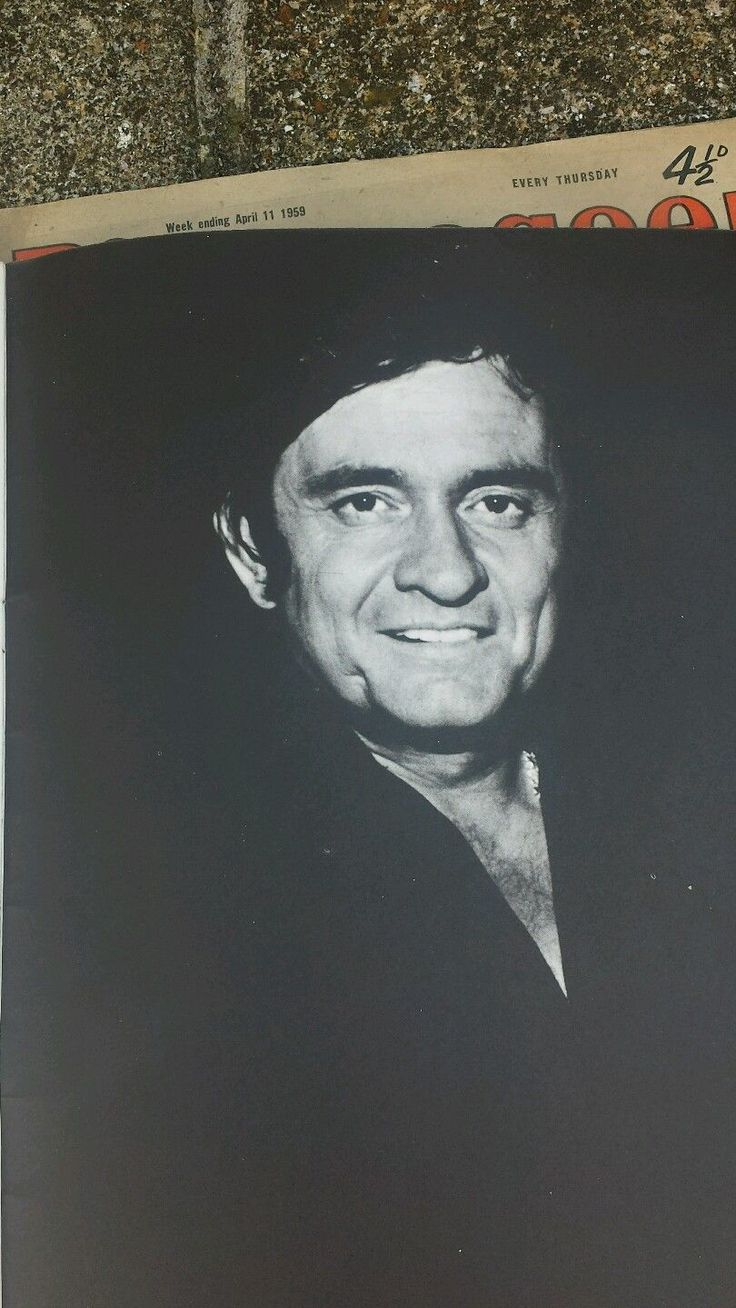 17 best images about johnny cash june carter on pinterest willie nelson country singers and. Black Bedroom Furniture Sets. Home Design Ideas