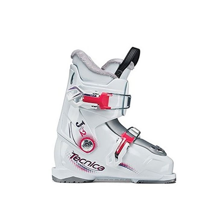 Tecnica JT2 Ski Boots 2015   Tecnica for sale at US Outdoor Store