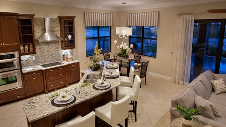 12 Best Toll Brothers Images On Pinterest Toll Brothers Luxurious Homes And Luxury Homes