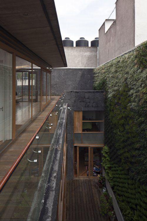 Les 132 meilleures images à propos de roof terrace sur pinterest ...