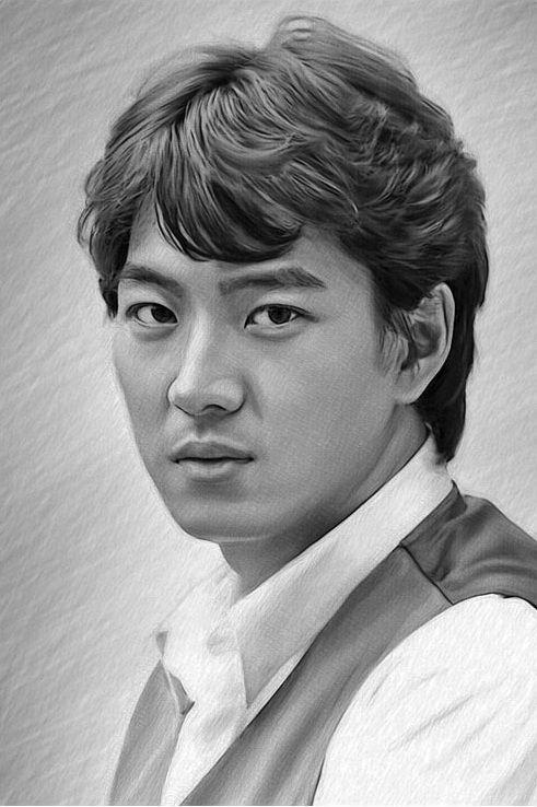 Song Il Gook | 송일국 | D.O.B 1/10/1971 (Libra)