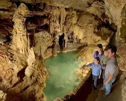 natural bridge caverns - Recherche Google