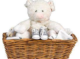 Scopri tutti i giochi per neonati e bambini da 0 mesi a 5 anni in vendita su bebefattiamano.com: tante idee, regali e giocattoli a prezzi unici!