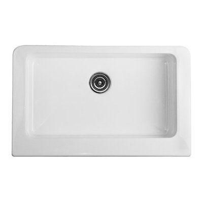 Mejores 40 imágenes de Farmhouse Kitchen Sinks and Faucets en ...