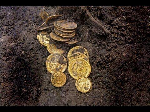 Yenikapı Kazıları ve Üsküdar kazıları
