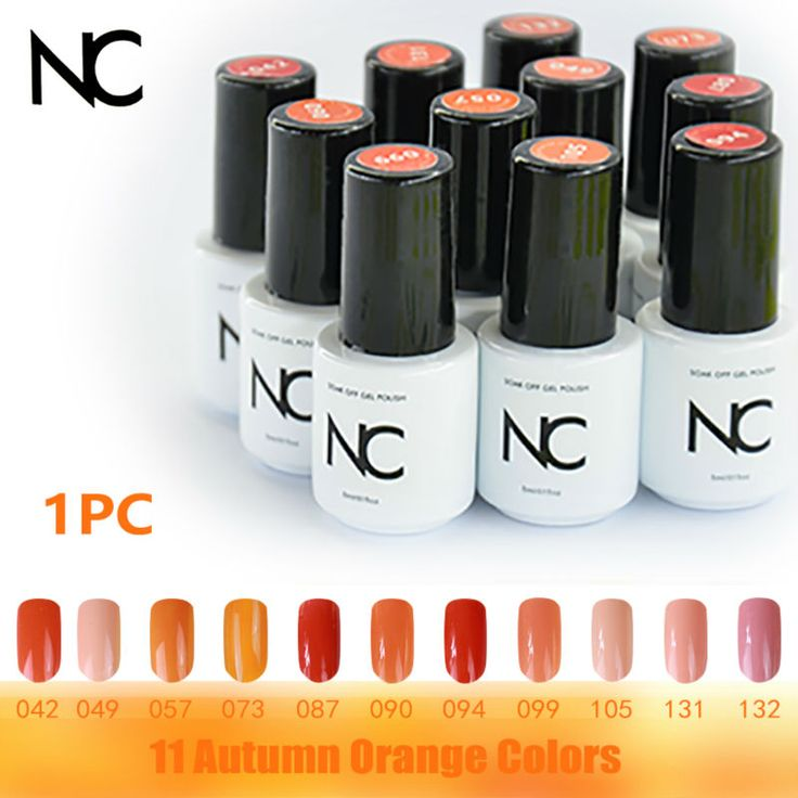 UV Nail Gel Polish for Nail Art Salon Diy Manicure 162 Colors 5ml Long Lasting Soak Off Varnish Gel Led UV Lamp