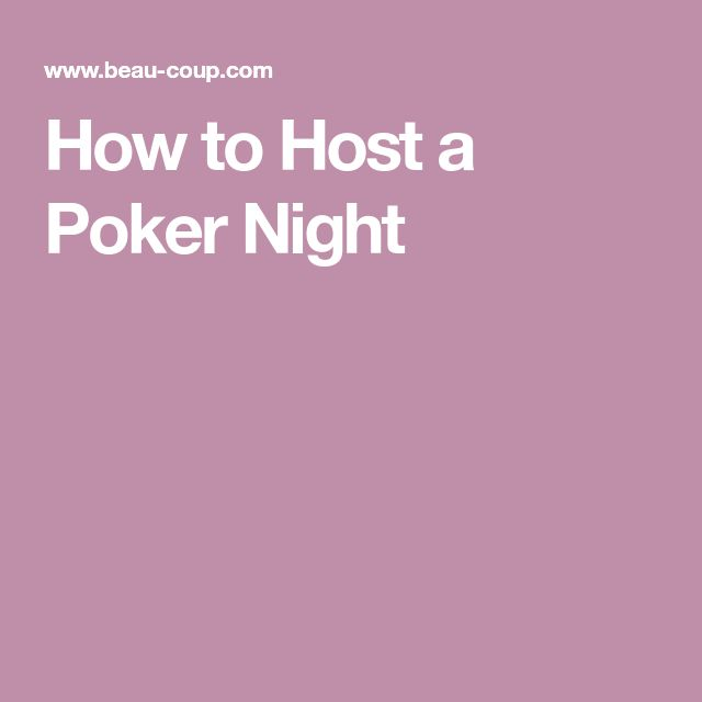 Best 25+ Poker night ideas on Pinterest Poker party, Casino - sample holdem odds chart template