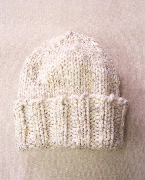1000+ images about Neat Knitting on Pinterest Cable, Purl bee and Sweater p...