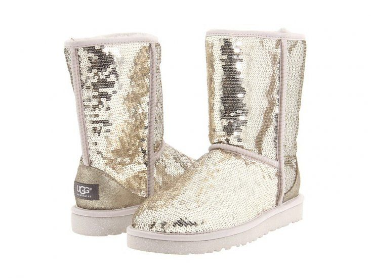 WHOLESALE cheap UGG Boots online, FREE SHIPPING UGG Boots around the world,  2014 new