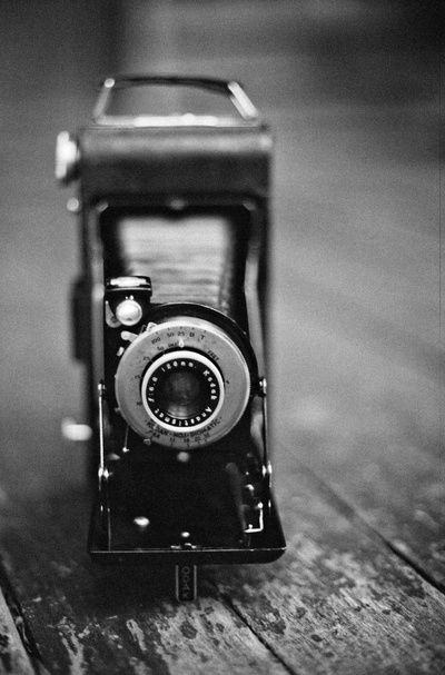 Vintage kodak camera a fine art print available from http www