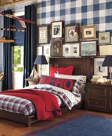 Simple Details  Countrydesignhome.com