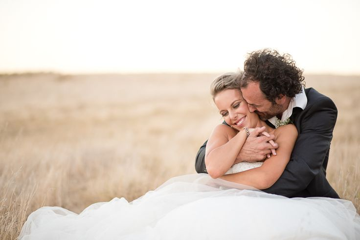 Allesverloren Wedding Riebeek West | Nicolene & Morne | nicolerich