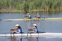 Πιερία: Ναυτικός Όμιλος Κατερίνης: Χάλκινο μετάλλιο στην 9...