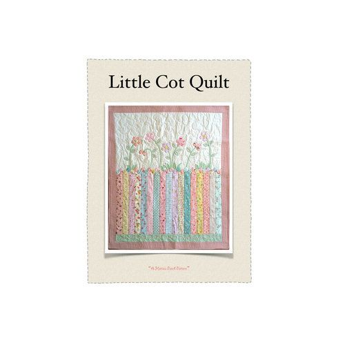 Little-Cot-Quilt-cover-online.jpg