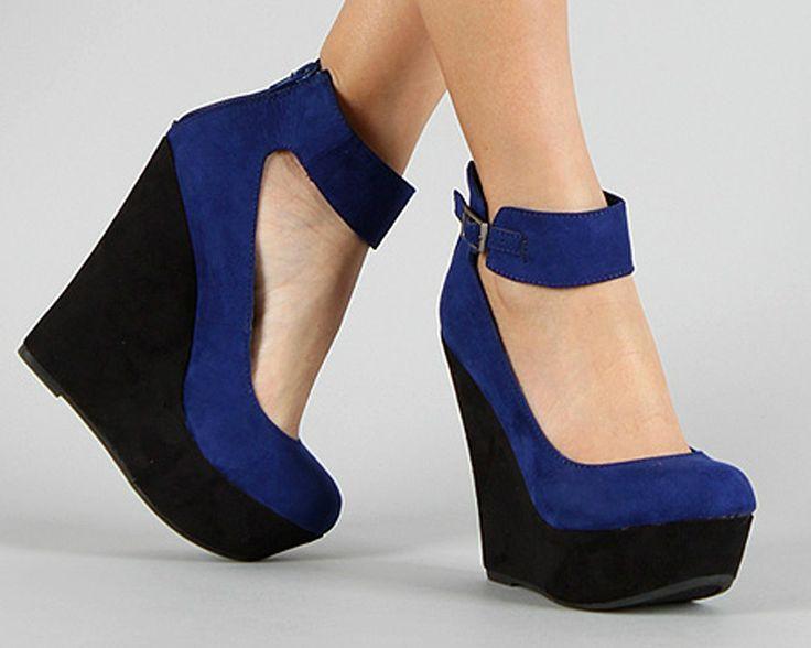 imagenes de zapatos , Buscar con Google