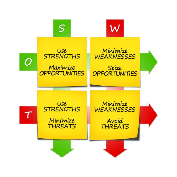 strengths and weaknesses of non governmental organization Identifying community strengths & weaknesses  government that impact & shape the local  weakness in your organization.