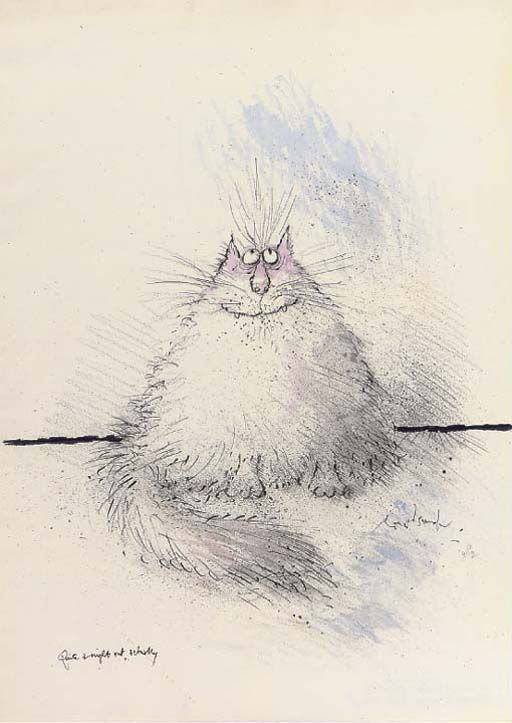 """Quite a night out, actually""  