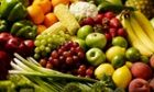 Clear differences between organic and non-organic food, study finds | Environment | The Guardian