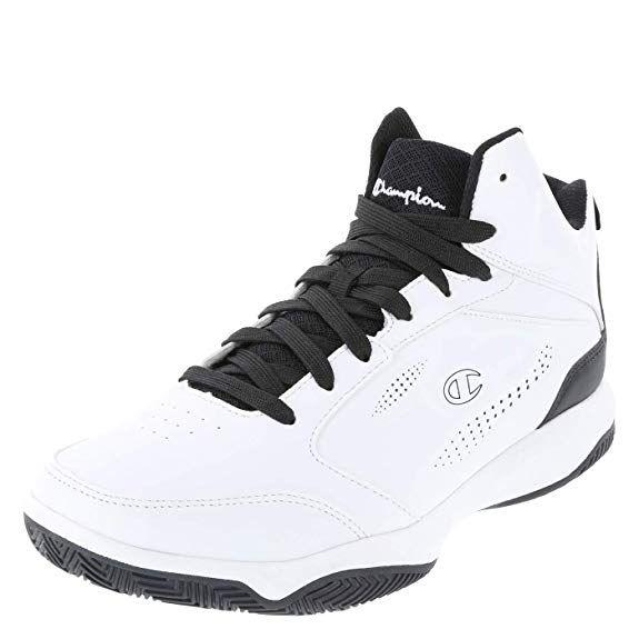 Pin on Men's Shoe