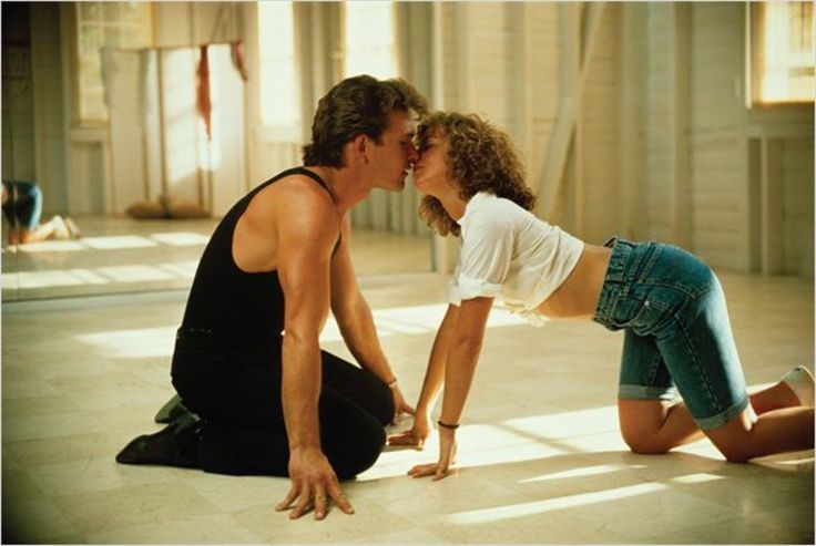 Dirty Dancing : Les répliques cultes du film