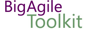 Behaviour Driven Development BDD and Domain Driven Design DDD - The Big Agile Toolkit - Deliver agile projects to quality to time and to budget