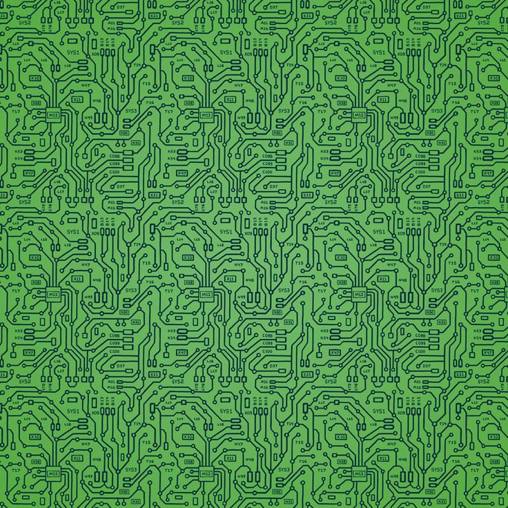 http://mariozucca.com/wp-content/uploads/2013/08/pattern_microchip.jpg