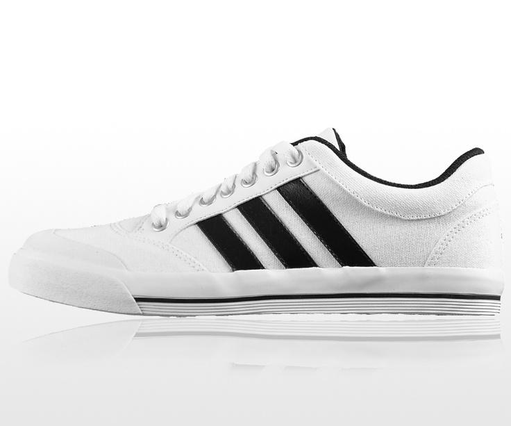 http://www.barcin.com/urunid_102451_adidas_brasic_3_erkek_spor_ayakkabi.html