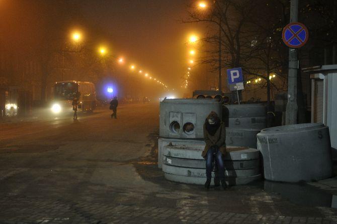 http://cargocollective.com/lukasznowosadzki/Warsaw-nights