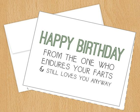 25 best ideas about Funny birthday cards – Make Your Own Funny Birthday Card