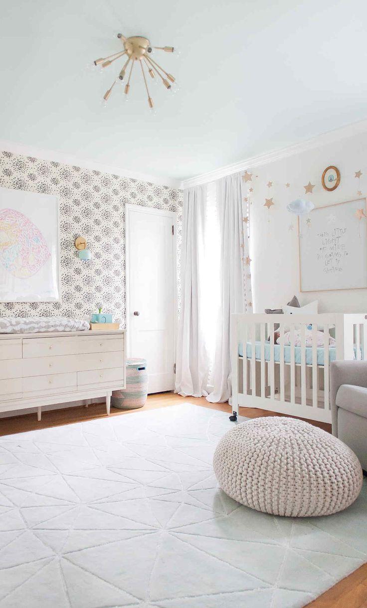 Ellie Jamesu0027 Nursery 63 best Nursery images